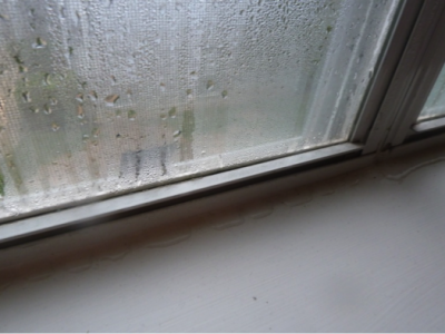 Foggy-Window-with-Condensation